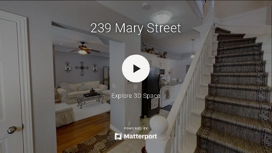 239 MARY-STREET, WIARTON