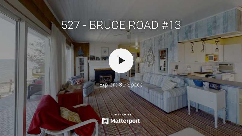 570 - EUGENIE STREET, PORT ELGIN