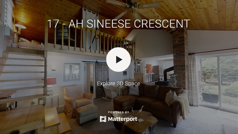 17 - AH SINEESE CRESCENT