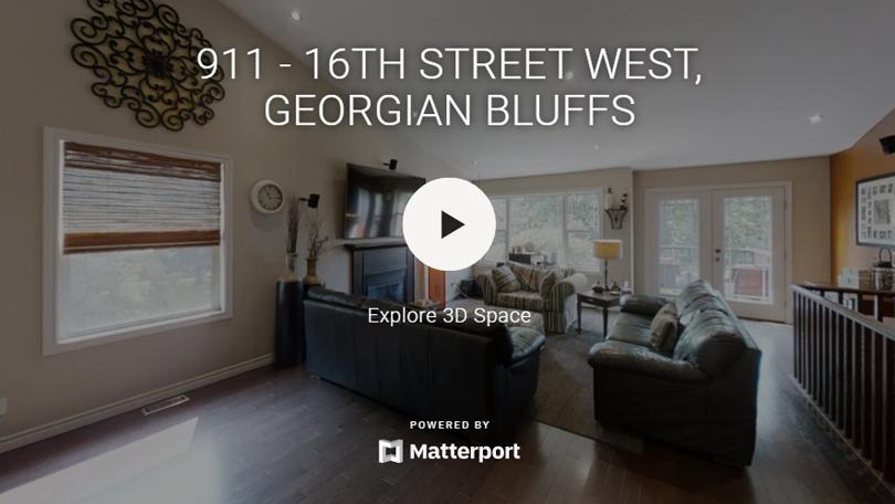 911 - 16th Street West